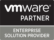 Vmware Enterprise Partners
