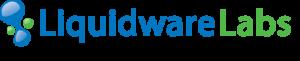 lwl_logo