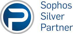 sophos_silver